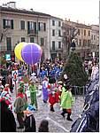 Foto Carnevale in piazza 2006 Carnevale a Bedonia 084