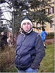 Foto Carnevale in piazza 2006 Carnevale a Bedonia 085