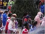 Foto Carnevale in piazza 2006 Carnevale a Bedonia 087