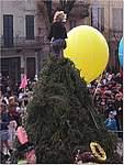 Foto Carnevale in piazza 2006 Carnevale a Bedonia 088