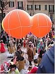 Foto Carnevale in piazza 2006 Carnevale a Bedonia 089