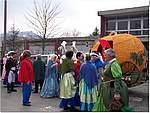 Foto Carnevale in piazza 2006 Carnevale bedoniese 2006 002