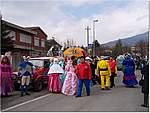 Foto Carnevale in piazza 2006 Carnevale bedoniese 2006 003