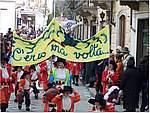 Foto Carnevale in piazza 2006 Carnevale bedoniese 2006 007