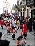 Foto Carnevale in piazza 2006 Carnevale bedoniese 2006 008
