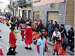 Foto Carnevale in piazza 2006 Carnevale bedoniese 2006 009