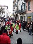 Foto Carnevale in piazza 2006 Carnevale bedoniese 2006 010