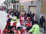 Foto Carnevale in piazza 2006 Carnevale bedoniese 2006 011