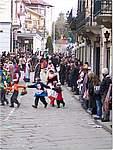 Foto Carnevale in piazza 2006 Carnevale bedoniese 2006 012