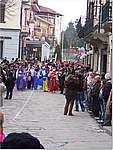 Foto Carnevale in piazza 2006 Carnevale bedoniese 2006 015