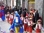 Foto Carnevale in piazza 2006 Carnevale bedoniese 2006 017
