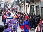 Foto Carnevale in piazza 2006 Carnevale bedoniese 2006 018