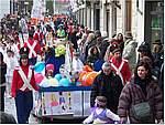 Foto Carnevale in piazza 2006 Carnevale bedoniese 2006 019