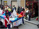 Foto Carnevale in piazza 2006 Carnevale bedoniese 2006 020