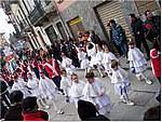 Foto Carnevale in piazza 2006 Carnevale bedoniese 2006 021