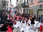 Foto Carnevale in piazza 2006 Carnevale bedoniese 2006 022