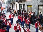 Foto Carnevale in piazza 2006 Carnevale bedoniese 2006 023