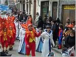 Foto Carnevale in piazza 2006 Carnevale bedoniese 2006 025