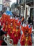Foto Carnevale in piazza 2006 Carnevale bedoniese 2006 026