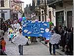 Foto Carnevale in piazza 2006 Carnevale bedoniese 2006 028