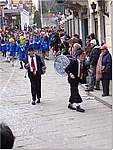Foto Carnevale in piazza 2006 Carnevale bedoniese 2006 029