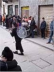 Foto Carnevale in piazza 2006 Carnevale bedoniese 2006 031