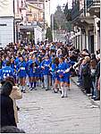 Foto Carnevale in piazza 2006 Carnevale bedoniese 2006 032