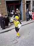 Foto Carnevale in piazza 2006 Carnevale bedoniese 2006 036