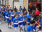 Foto Carnevale in piazza 2006 Carnevale bedoniese 2006 037