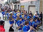 Foto Carnevale in piazza 2006 Carnevale bedoniese 2006 038