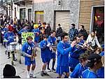 Foto Carnevale in piazza 2006 Carnevale bedoniese 2006 039