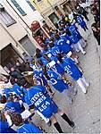 Foto Carnevale in piazza 2006 Carnevale bedoniese 2006 040