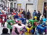 Foto Carnevale in piazza 2006 Carnevale bedoniese 2006 042
