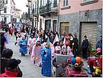 Foto Carnevale in piazza 2006 Carnevale bedoniese 2006 043