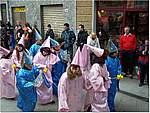 Foto Carnevale in piazza 2006 Carnevale bedoniese 2006 044