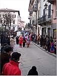 Foto Carnevale in piazza 2006 Carnevale bedoniese 2006 045