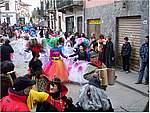 Foto Carnevale in piazza 2006 Carnevale bedoniese 2006 046