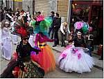 Foto Carnevale in piazza 2006 Carnevale bedoniese 2006 047