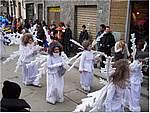 Foto Carnevale in piazza 2006 Carnevale bedoniese 2006 048