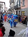 Foto Carnevale in piazza 2006 Carnevale bedoniese 2006 049