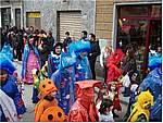 Foto Carnevale in piazza 2006 Carnevale bedoniese 2006 050