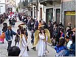 Foto Carnevale in piazza 2006 Carnevale bedoniese 2006 051