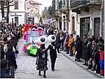 Foto Carnevale in piazza 2006 Carnevale bedoniese 2006 052