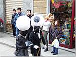 Foto Carnevale in piazza 2006 Carnevale bedoniese 2006 053