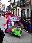 Foto Carnevale in piazza 2006 Carnevale bedoniese 2006 054
