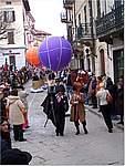 Foto Carnevale in piazza 2006 Carnevale bedoniese 2006 056