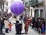 Foto Carnevale in piazza 2006 Carnevale bedoniese 2006 057