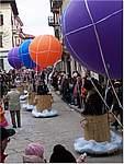 Foto Carnevale in piazza 2006 Carnevale bedoniese 2006 058