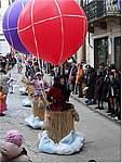 Foto Carnevale in piazza 2006 Carnevale bedoniese 2006 059