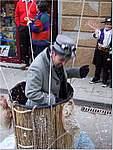 Foto Carnevale in piazza 2006 Carnevale bedoniese 2006 060